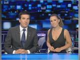 Georgie Thompson | SSN 02/06/09 *Cleavage* | RS | 18MB