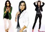 th_26226_Camilla_Belle.NYLON.February_2009.Scanned_by_KROQJOCK.UHQ5_122_1020lo.jpg