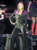 recapitulation with News & Pix since VB moved to L.A - Page 2 Th_20060_celeb-city.eu_Spice_Girls_in_Concert_198_123_1031lo