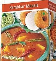 desimasala english stories