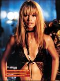 Cameron Richardson-a few pics