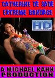th 45928 Catherine De Sade Extreme Bondage 1 123 110lo Catherine De Sade Extreme Bondage