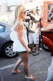 th_84088_Celebutopia-Britney_Spears_on_Robertson_at_Lisa_Kline_store-04_122_1137lo.jpg