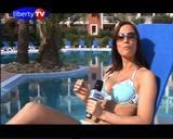 Sophie De Baets  - Liberty TV Th_22287_0708101251_1_122_1173lo