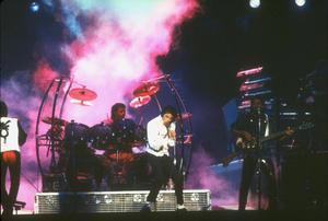 1984 VICTORY TOUR  Th_754090342_6884037408_3c60c92b04_b_122_128lo