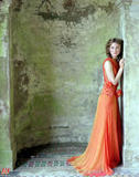 Keira Knightley HI RES Foto 242 (Кэйра Найтли  Фото 242)