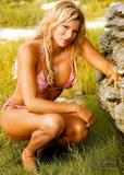 Jackie Gayda Don't you just love the way she gets in the ring? Foto 55 (Джеки Гайда Разве вам не нравится, как она попадает в кольцо? Фото 55)