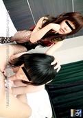 Mesubuta – 150904_987 – Aya Sonoda & Kimika Sawai