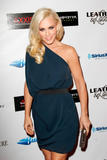 Дженни Маккарти, фото 1432. Jenny McCarthy 'Leather and Laces event' Super Bowl Weekend in Indianapolis - 03.02.2012, foto 1432
