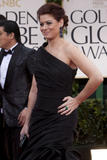 Дебра Мессинг, фото 805. Debra Messing - 69th Annual Golden Globe Awards, january 15, foto 805