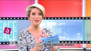 sabrina jacobs face à face axelle red rtltvi 05 05 2018 full Th_555635454_021_122_137lo