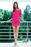 http://img124.imagevenue.com/loc138/th_371596970_Atmen_Irina_J_0001_123_138lo.jpg