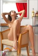 MPLStudios Anya _ Femme Sexy  31os0r6se6.jpg