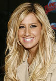 """*ADDS*-*Ashley Tisdale*- """"Handprint Ceremony"""" @ Times Square New York City February 7th 2007 ~UHQx8~"""
