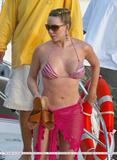 Mariah Carey HQ... Foto 683 (Марайа Кэри HQ ... Фото 683)