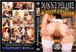 th 621939175 tduid300079 DonnePelosedoltreConfine 123 150lo Donne Pelose doltre Confine