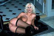 Krystal S - Sexy Witch33u34pll22.jpg