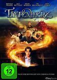 tintenherz_front_cover.jpg