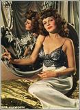 Rita Hayworth DOWNLOAD: Foto 26 (Рита Хэйворт СКАЧАТЬ: Фото 26)
