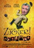 alles_auf_zucker__front_cover.jpg