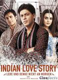 indian_love_story_lebe_und_denke_nicht_an_morgen_front_cover.jpg