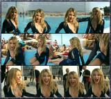 Kylie Minogue - Hot Music Video Slow. - Twelve Collages/Pictures of Pop Singer Kylie Minogue from the Music Video Slow. Collages created by Gman, PF, Sirens of Song and Socke. Foto 266 (Кайли Миноуг - Hot Music Video Низкая. - Двенадцать Коллажей / Фотографии Pop Singer Кайли Миноуг из Music Video Низкая.  Фото 266)