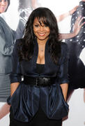 Janet Jackson @ ''Why Did I Get Married Too'' New York Premiere (3/20....9 UHQ's)