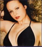 Thora Birch Credit Robbs Celeb for the original. Credit me for the crappy change. Foto 42 (Тора Бёрч Кредитный Robbs Celeb на оригинал.  Фото 42)