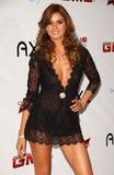 Yesica Toscanini Miss Maxim Mexico Foto 93 (Есика Тосканини Miss Maxim Мексика Фото 93)