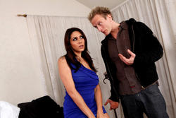 Latin Adultery - Raylene **March 19, 2012**
