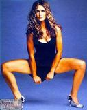 Brooke Shields Measurements: 33-25-36 Foto 35 (Брук Шилдс Размеры: 33-25-36 Фото 35)