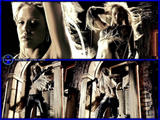 Jessica Alba - Sincity Collages x28. - Twenty Eight Collages of Actress Jessica Alba from the Feature Film Sin City. Collages created by Johnny Moronic and Twitchy. Foto 741 (�������� ����� - Sincity �������� x28. - �������� ������ ������� ������� �������� ����� �� ��������������� ������ Sin City.  ���� 741)