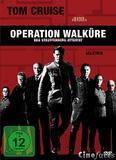 operation_walkuere_das_stauffenberg_attentat_front_cover.jpg