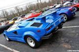 th_91391_Lamborghini_Countach_572.jpg