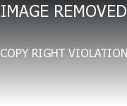 FTV Laleh - Innocent Spreads X 86 Photos. Date September 01, 2012 w1qisgs05v.jpg