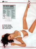 More - And a few higher quality Stuff mag pics Foto 27 (������ - � ��������� ����� ������� �������� Stuff Mag ���� ���� 27)