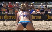 http://img124.imagevenue.com/loc218/th_871209991_Beach_Volley2_122_218lo.jpg