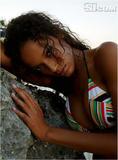 Selita Ebanks thanks to larryo Foto 73 (������ ������ ��������� larryo ���� 73)