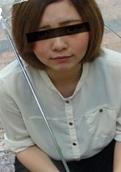 Muramura – 071815_257 – Hitomi