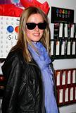 Nicky Hilton - Страница 4 Th_79776_celebrity_paradise.com_TheElder_NickyHilton2010_03_19_stopsbyTheSugarFactory15_122_231lo