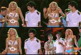 Jaime King Nude scene from bootleg of Sin City. Foto 53 (������ ���� ���������� ����� �� Bootleg ���-����. ���� 53)