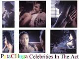 """Tia Carrere HD from 'Watchmen' (2009) x16 Foto 12 (Тиа Каррере HD от """"Хранители"""" (2009) x16 Фото 12)"""
