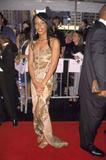 Алия, фото 32. Aaliyah, foto 32