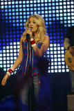 Carrie Underwood Rapidshare Foto 79 (Кэрри Андервуд  Фото 79)