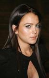 Lindsay Lohan braless Foto 352 (Линдси Лохан  Фото 352)