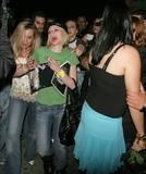 Аврил Лавин, фото 454. Avril Lavigne, foto 454