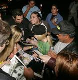Аврил Лавин, фото 441. Avril Lavigne, foto 441