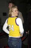 Элисон Суини, фото 19. Alison Sweeney, foto 19