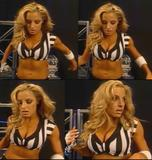 (its now down to Trish Stratus or Ashley) Foto 188 ((��� ������ �� ���� ������� � ����) ���� 188)
