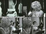 Madonna - Randall Slavin Photoshoot Foto 9 (Мадонна - Рэндалл Славин Фотосессия Фото 9)